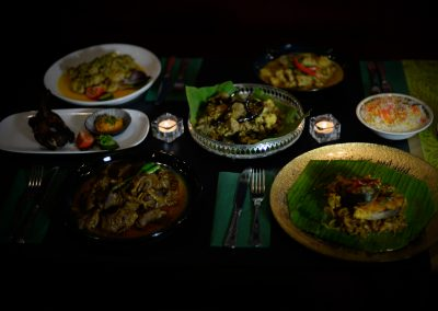 Mixed dishes2